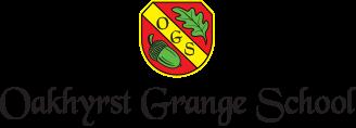 Oakhyrst Grange School